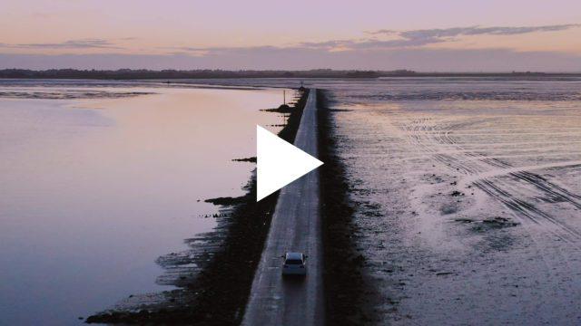 Studio Vidéo en Vendée & Deux Sèvres