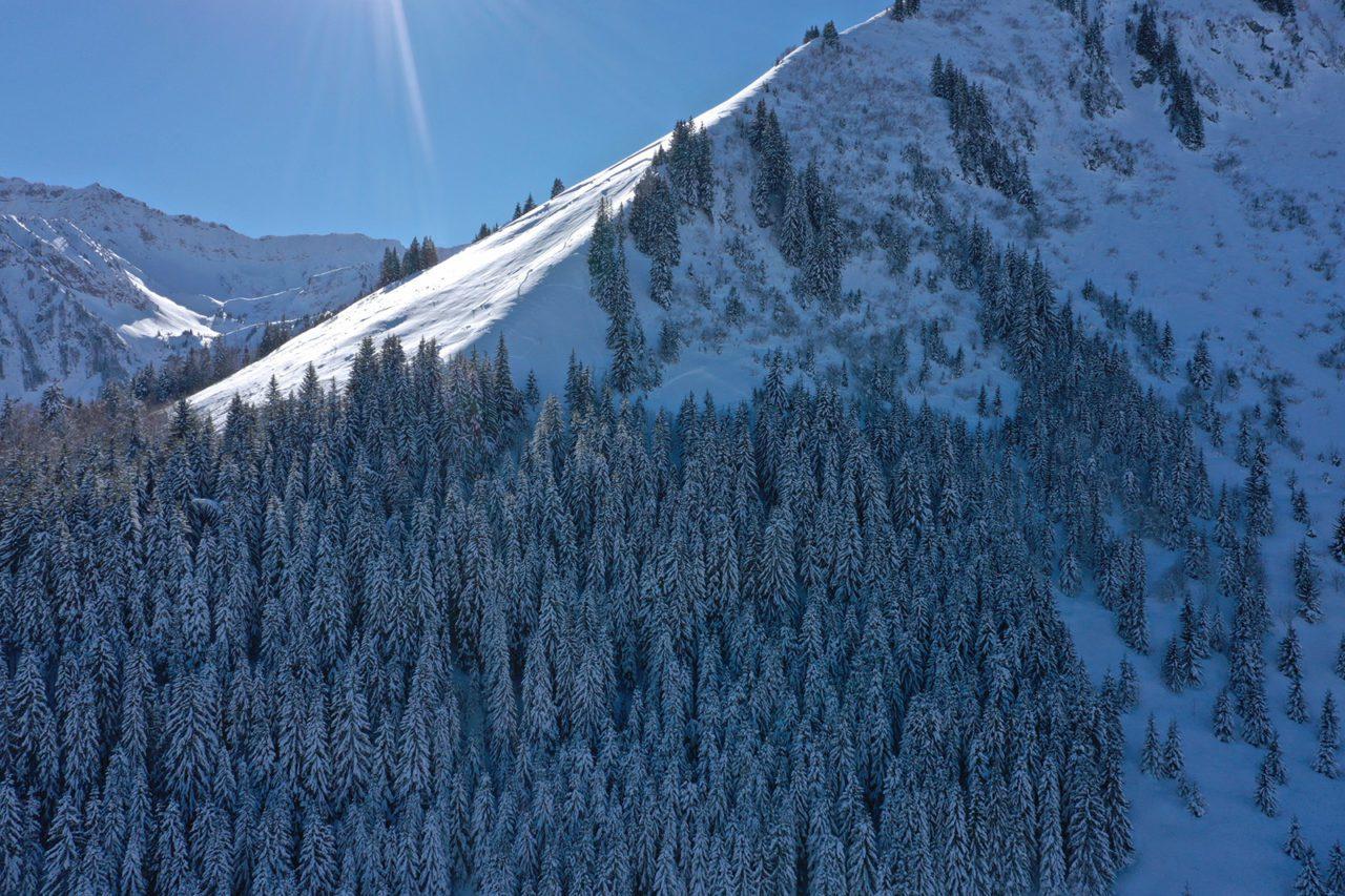 ski-abondance-002