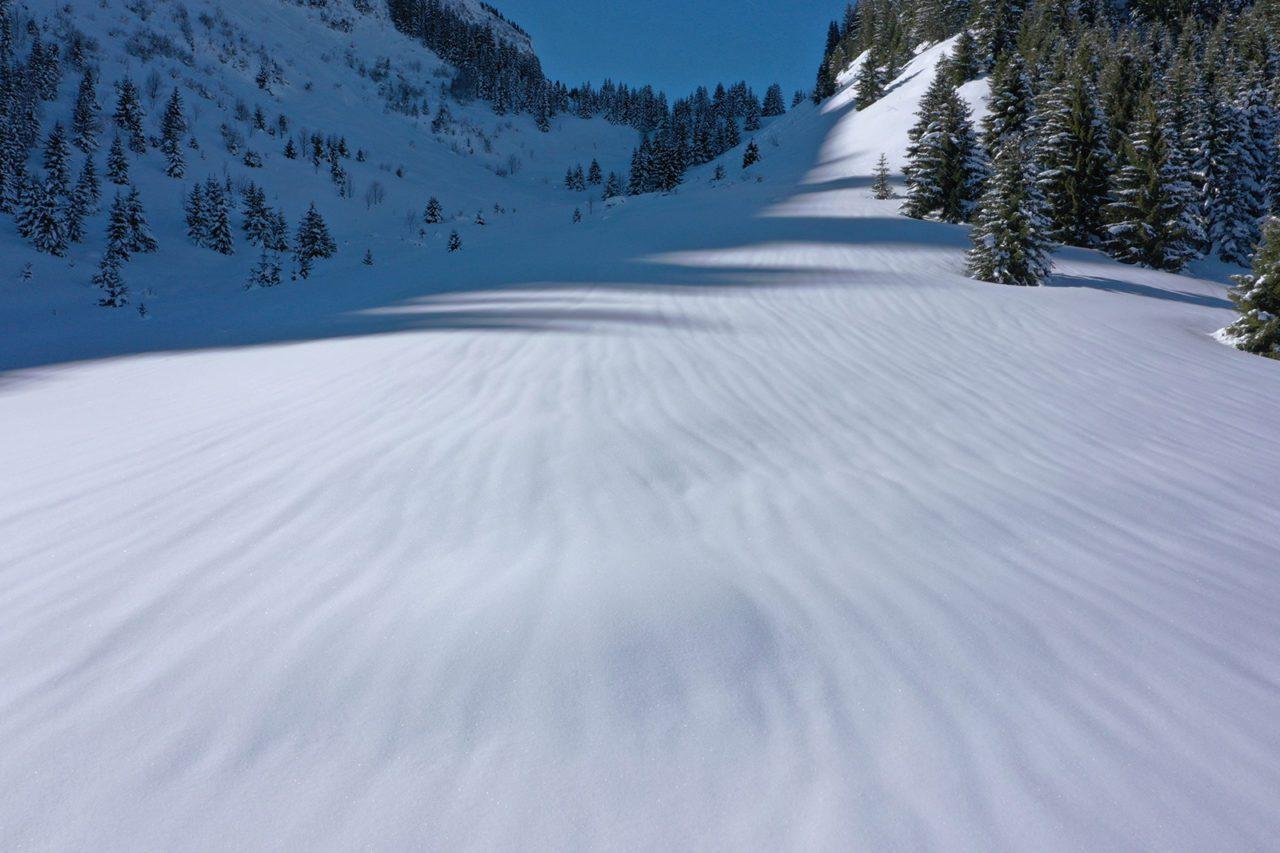 ski-abondance-003