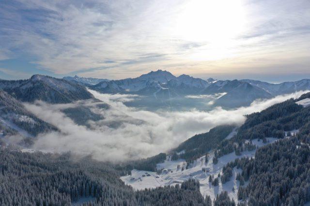 ski-abondance-004