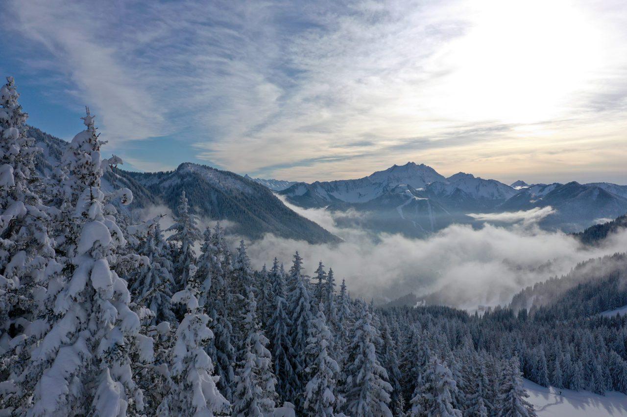 ski-abondance-005