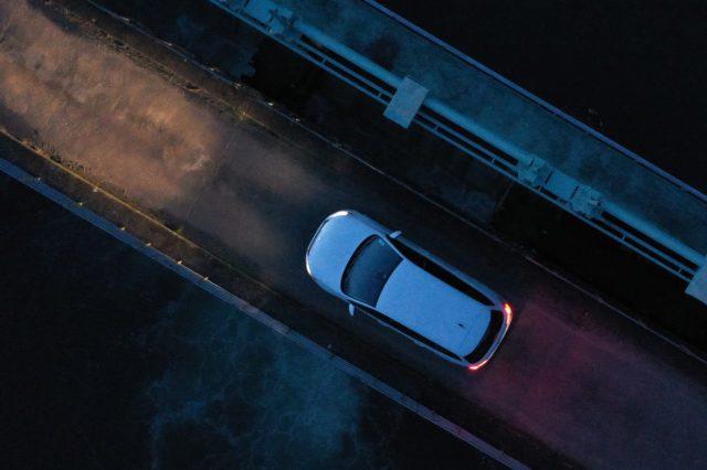 film-Royrkval-Road-Sunset-001