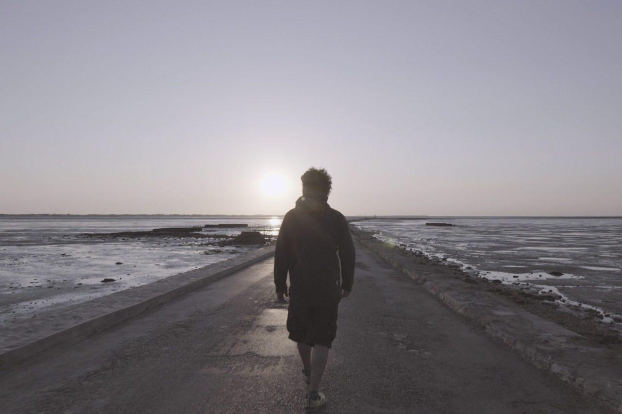 film-Royrkval-Road-Sunset-CAPT001