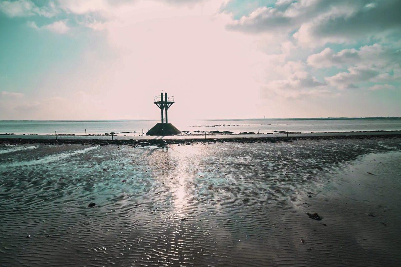 Ile-de-Noirmoutier—Film-voeux-2021—007