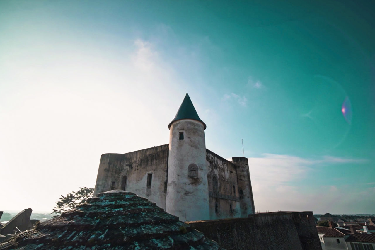 Ile-de-Noirmoutier—Film-voeux-2021—008