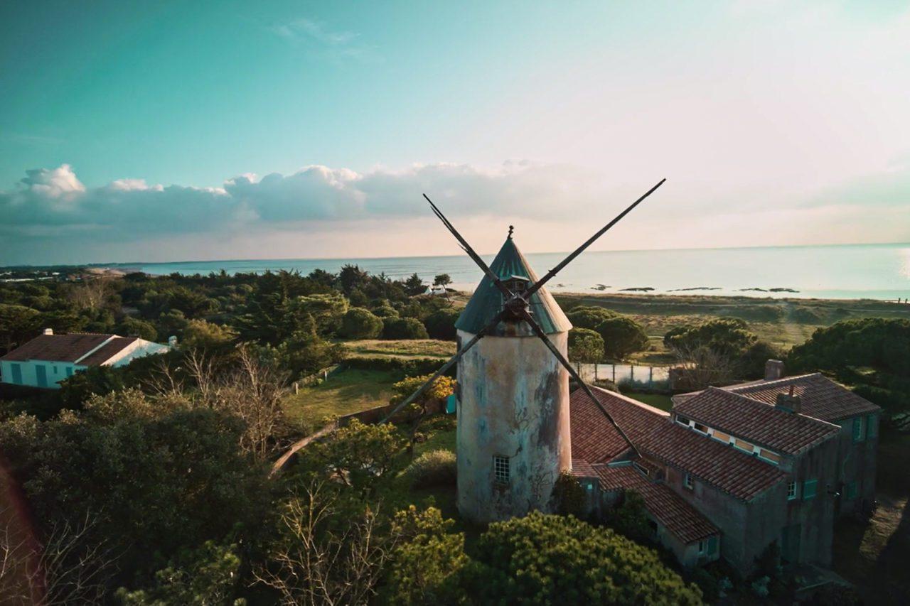 Ile-de-Noirmoutier—Film-voeux-2021—009